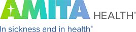 amita-health