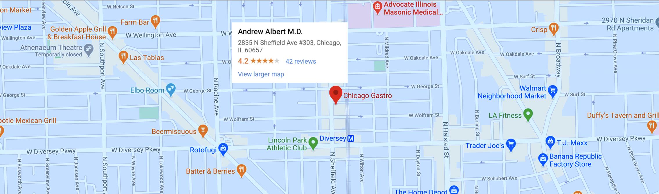 chicago-gastro-location