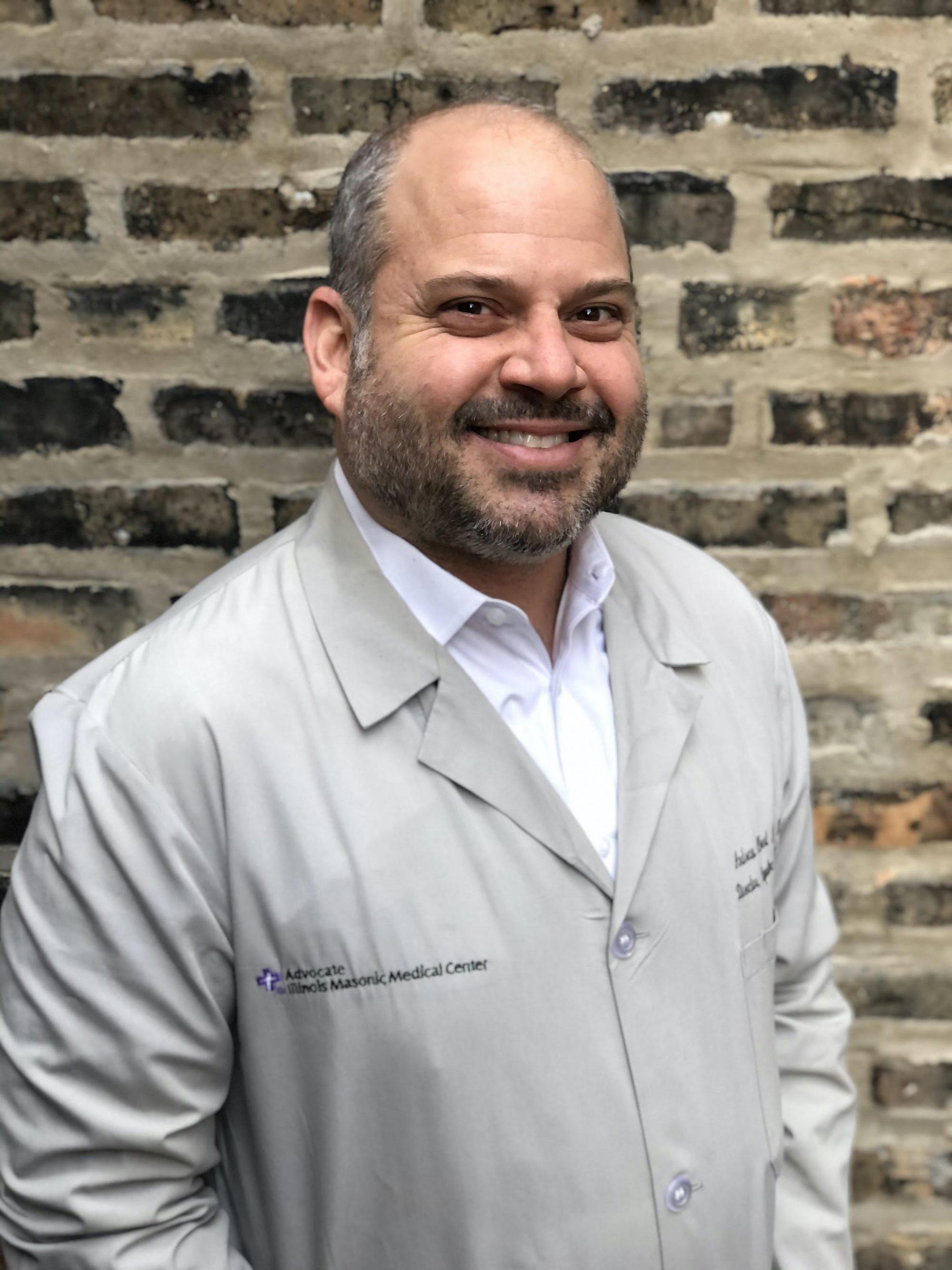 dr-andrew-albert